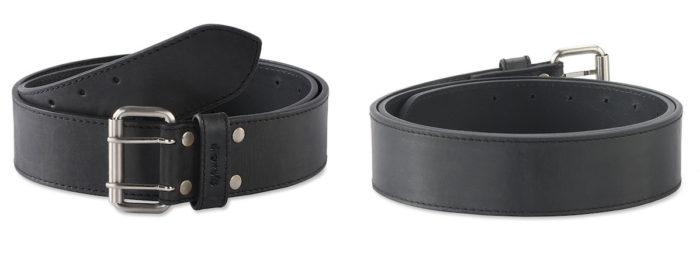 01-style-n-craft-2-inch-leather-belt
