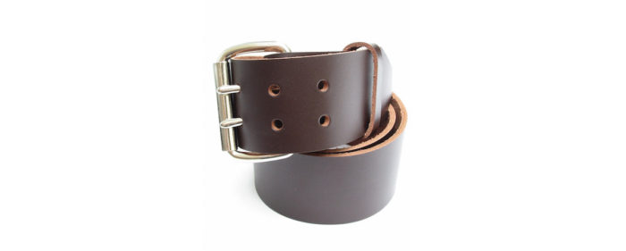 03-dangerous-threads-dark-brown-chocolate-leather-belt-2-inches