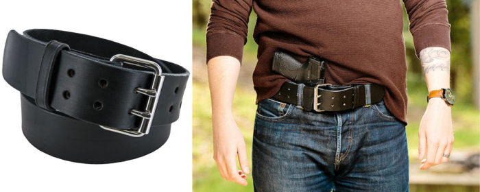 04-hanks-ccw-2-inch-leather-belt